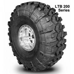 LTB Tires